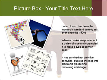 0000079317 PowerPoint Template - Slide 23