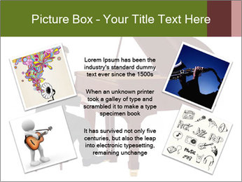 0000079317 PowerPoint Template - Slide 24