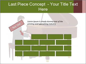 0000079317 PowerPoint Template - Slide 46