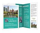 0000079318 Brochure Template