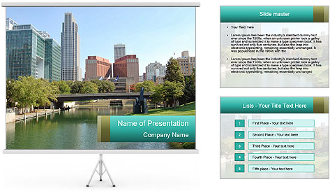 0000079318 PowerPoint Template