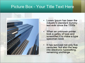 0000079318 PowerPoint Templates - Slide 13