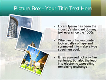 0000079318 PowerPoint Templates - Slide 17