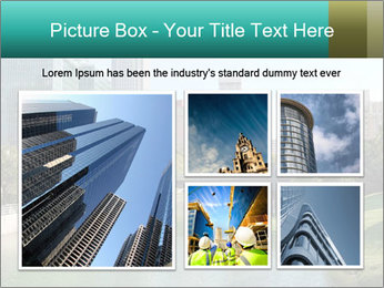 0000079318 PowerPoint Templates - Slide 19