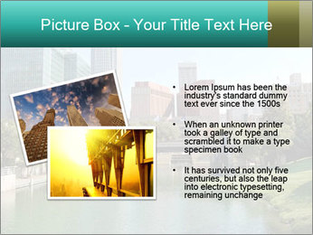 0000079318 PowerPoint Templates - Slide 20
