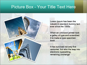 0000079318 PowerPoint Templates - Slide 23