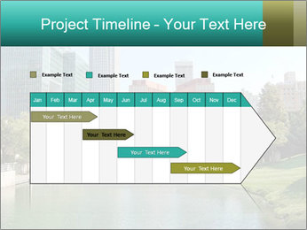 0000079318 PowerPoint Templates - Slide 25