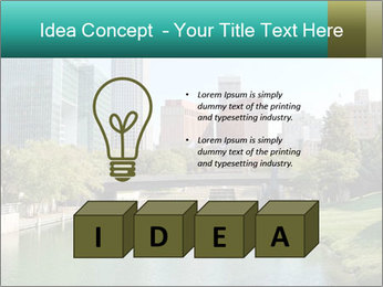 0000079318 PowerPoint Templates - Slide 80