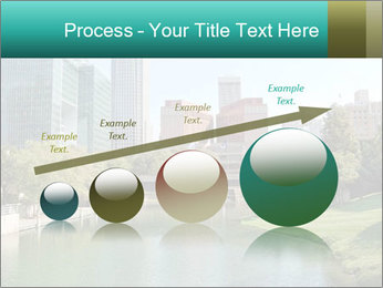 0000079318 PowerPoint Templates - Slide 87