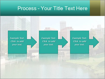 0000079318 PowerPoint Templates - Slide 88