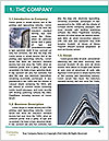 0000079318 Word Template - Page 3