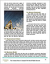 0000079318 Word Template - Page 4