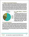 0000079318 Word Template - Page 7