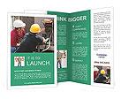 0000079319 Brochure Template