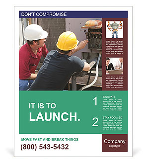 0000079319 Poster Template