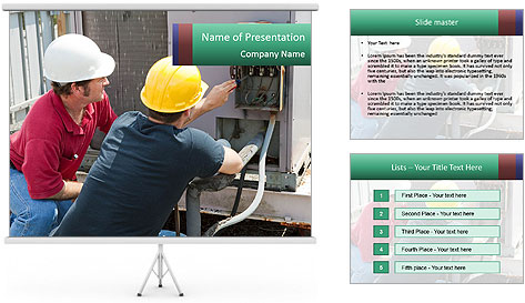 0000079319 PowerPoint Template