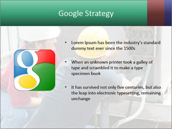 0000079319 PowerPoint Templates - Slide 10