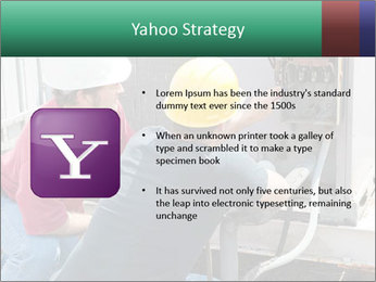 0000079319 PowerPoint Templates - Slide 11