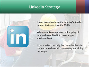 0000079319 PowerPoint Templates - Slide 12