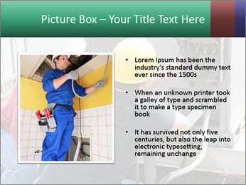 0000079319 PowerPoint Templates - Slide 13