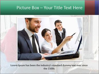 0000079319 PowerPoint Templates - Slide 15
