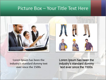 0000079319 PowerPoint Templates - Slide 18