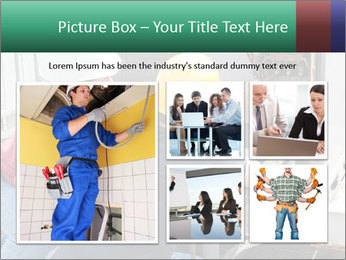 0000079319 PowerPoint Templates - Slide 19