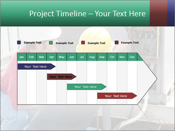 0000079319 PowerPoint Templates - Slide 25