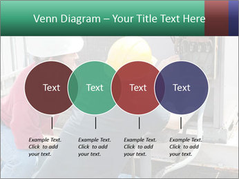 0000079319 PowerPoint Templates - Slide 32
