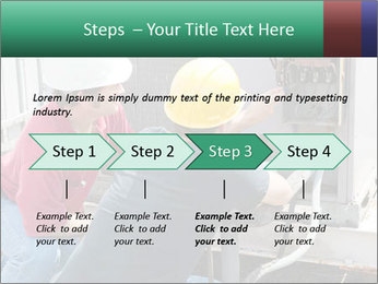 0000079319 PowerPoint Templates - Slide 4