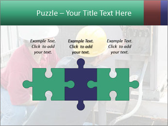 0000079319 PowerPoint Templates - Slide 42