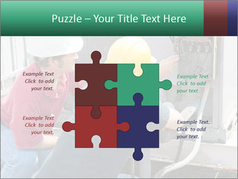 0000079319 PowerPoint Templates - Slide 43