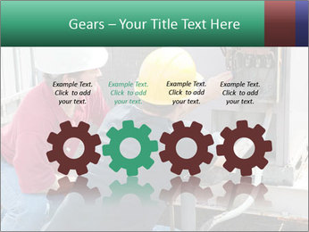 0000079319 PowerPoint Templates - Slide 48