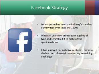 0000079319 PowerPoint Templates - Slide 6