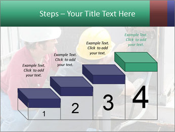 0000079319 PowerPoint Templates - Slide 64