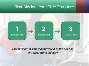 0000079319 PowerPoint Templates - Slide 71