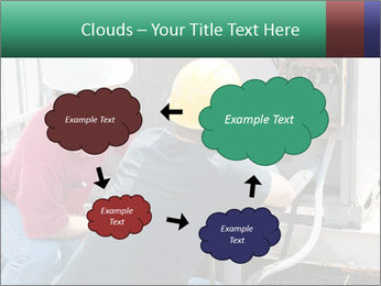 0000079319 PowerPoint Templates - Slide 72