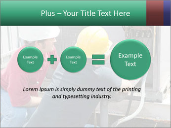 0000079319 PowerPoint Templates - Slide 75