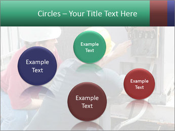 0000079319 PowerPoint Templates - Slide 77