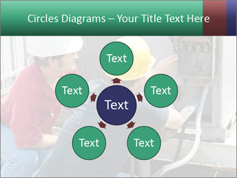 0000079319 PowerPoint Templates - Slide 78