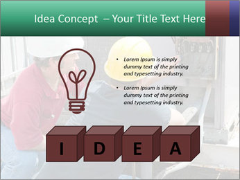 0000079319 PowerPoint Templates - Slide 80