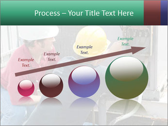 0000079319 PowerPoint Templates - Slide 87