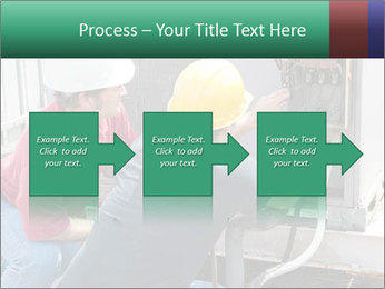 0000079319 PowerPoint Templates - Slide 88