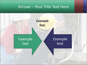 0000079319 PowerPoint Templates - Slide 90
