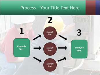 0000079319 PowerPoint Templates - Slide 92