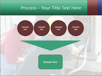 0000079319 PowerPoint Templates - Slide 93