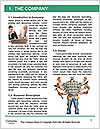 0000079319 Word Template - Page 3