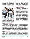 0000079319 Word Template - Page 4