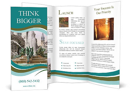 0000079320 Brochure Templates