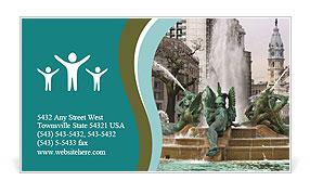0000079320 Business Card Templates